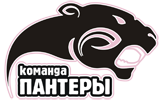 logo_xk_panthers.png - 18.77 kb